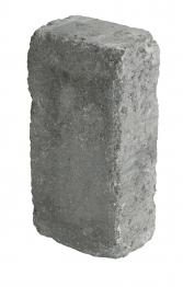 Marshalls Drivesett Kerb Pennant Grey 120mm X 80mm X 240mm
