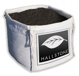 Hallstone Topsoil Bulk Bag 0.6m┬│