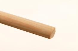 Burbidge Quadrant Pine 10.5mm X 10.5mm X 2.4m