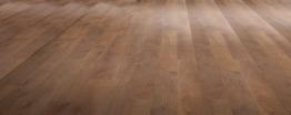 4trade V-grooved Arizona Oak Laminate 192mm X 1285mm X 12mm