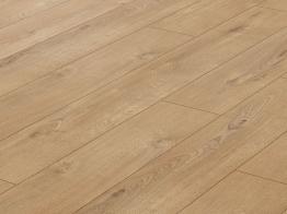 Kronospan Sherwood Oak Laminate Flooring 1285 X 192 X 12mm 1.48m2 Pack