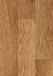 Kronospan Honey Oak Laminate Flooring 1285 X 195 X 6mm 2.5m2 Pack