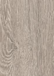 Kronospan Pier Oak Laminate Flooring 1285 X 192 X 10mm 1.73m2 Pack