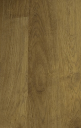 Kronospan Country Oak Laminate Flooring 1285 X 192 X 7mm 2.46m2 Pack