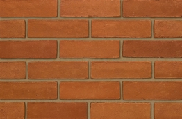 Ibstock Brick Swanage Imperial Light Stock 68mm