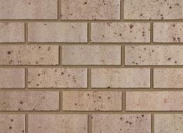 Ibstock Brick Tradesman Light 65mm