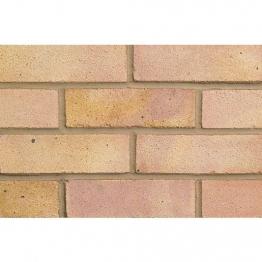 London Brick Company Hereward Light 65mm