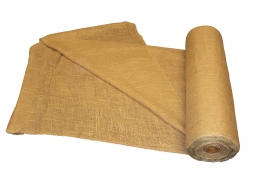 Frost Protection Roll 1830mm X 46m