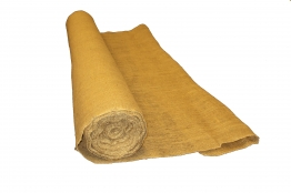 Frost Protection Rl 1370mm X 46m