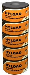 Ruberoid Hyload Original Damp Proof Course 450mm X 20m