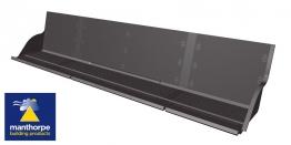 Manthorpe Horizontal Cavity Tray 900mm