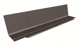 Manthorpe Apex Cavity Tray 731mm