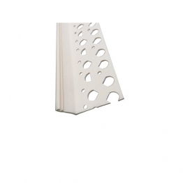 K Rend 15mm Bellcast Beads 2.5m Ivory Kbc15i