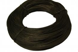 Rom Tying Wire Tyinwire 15kg Coil