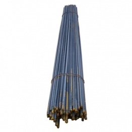 Rom Concrete Reinforcing Bar High Yield T20 3m X 20mm