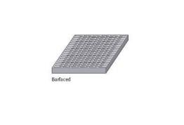 Bss Barface Paving Slab Natural 600mm X 600mm X 50mm