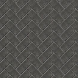 Marshalls Keyblok Concrete Block Paving Charcoal 200mm X 100mm X 60mm