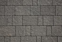 Marshalls Drivesett Argent Mixed Sizes Graphite