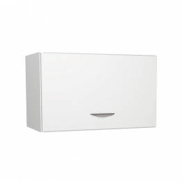 Tp Dakota Narrow Wall Unit 600mm