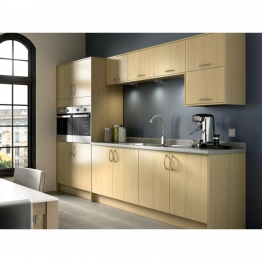 Oakmont Appliance Door (b) 600mm X 731mm