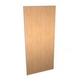 Oakmont Appliance Door (a) 600mm X 1319mm