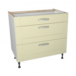 Tp Ohio Drawer Unit Part 1 Of 2 900mm