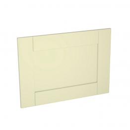 Ohio Appliance Door (d) 600mm X 437mm
