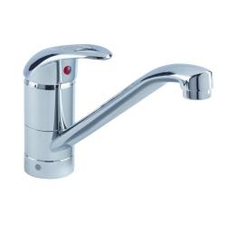 Bristan Java Easyfit Sink Mixer