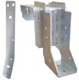 Simpson Safety Hanger Sfh 200/50/100