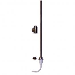 Kudox Standard Heating Element Kit 150w