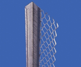 Expamet External Stainless Steel Stop Bead 13mm X 3m