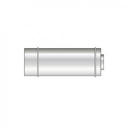 Grant X90s 50-90 Round Low Level 15/26kw Extension