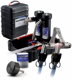 Adey Complt Magnacleanse Solution Mack01