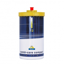 Combi-care Replacement Cartridge Ac002400