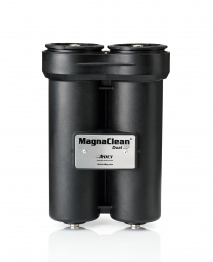 Adey Fl1-03-02028 Magnaclean Filter Dual Xp 35mm/42mm
