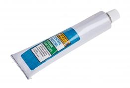 4trade External Leak Sealer For Central Heating Systems 50g Tube