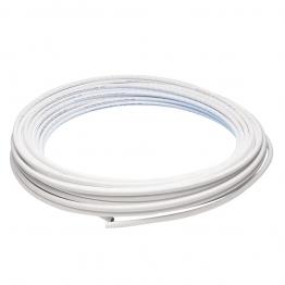 S/fit 10mm X 50m Layflat Pipe 10bpb-50c