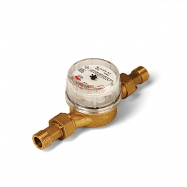 Altecnic Gg-3005f20 3/4 Class B Domestic Water Meter