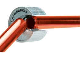 Rothenberger Pipe Slice No1 15mm