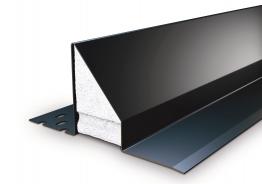 Catnic Standard Duty Lintel 1050mm Cg110/100