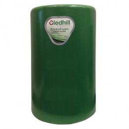 Gledhill Bdir21 Direct Envirofoam Cylinder 2010 Part L 144l 1050mm X 450mm