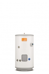Heatrae 95050461 Megaflo Eco Unvented Cylinder Indirect 70i