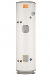 Heatrae 95050517 Megaflo Eco Unvented 300si Solar Cylinder