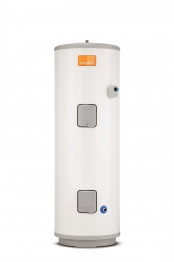 Heatrae 95050476 Megaflo Eco Unvented 210dddd Cylinder
