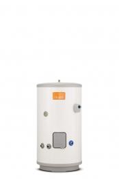 Heatrae 95050465 Megaflo Eco Unvented Cylinder Indirect 145i