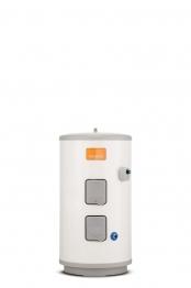 Heatrae 95050460 Megaflo Eco Unvented 70d Cylinder
