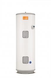 Heatrae 95050473 Megaflo Eco Unvented 300dd Cylinder