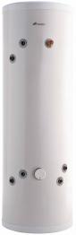 Worcester Greenstore 250 Litre Sc Cylinder 2032