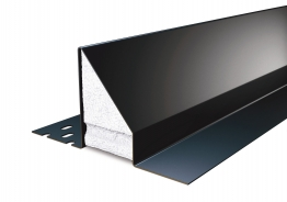 Catnic Cougar Combined Box Closed Eaves Lintel 1200mm Cge90/100