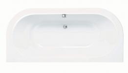 Iflo Lausanne Full Bath Panel 3020mm X 570mm